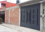 Terreno en venta san juanito itzicuaro con servicios 360 m2