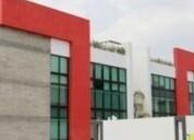 Departamentos en venta, cabo real lofts, cholula puebla 3 dormitorios 2839000 m2