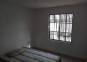 Preciosa casa en haciendas de tizayuca tizayuca hgo 2 dormitorios 105 m2
