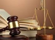 Abogados en tijuana divorcios rapdios