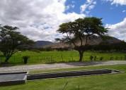 Paloma armas seudÓnimo de mi negocio de bienes raices en ecuador