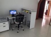 oficinas virtuales a precios economicos en zapopan