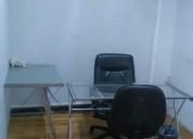 oficinas virtuales en renta en la cdmx