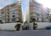 Espectacular apartamento en taina te 604 3 dormitorios