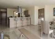 Espectacular apartamento en taina tf 404 2 dormitorios