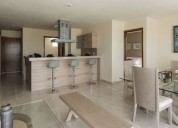 Espectacular apartamento en taina tf 503 2 dormitorios