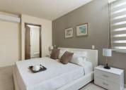 Espectacular apartamento en taina te 603 3 dormitorios