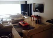 Lomas residencial, casa en venta de 4 recámaras con alberca 4 dormitorios 180 m2