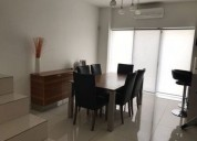 Caceres, puerta de hierro, casa, venta, cumbres, monterrey 4 dormitorios 152 m2