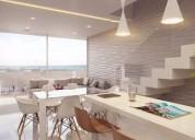 Estudios cerca de la 5ta avenida playa del carmen p2194 1 dormitorios 50 m2