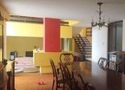 casa del carmen / moctezuma 3 dormitorios 243 m2