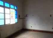 Amplia casa con excelente ubicacion .- col. centro / veracruz, ver 5 dormitorios 624 m2