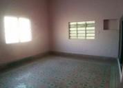 Casa en el centro en venta o renta 7 dormitorios 2973 m2
