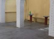 Local en renta en ocozocuautla c 116 m2