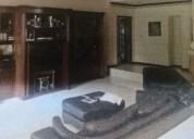 Terreno en venta priv. el uro c. nacional 4 dormitorios 3326 m2