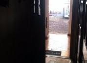 Se vende casa en condominio en olivar de los padres 4 dormitorios