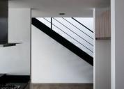 Casa nueva, zona sur, fraccionamiento privado, leÓn guanajuato 3 dormitorios 160 m2