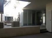 Excelente casa residencial de una planta al norte de la ciudad 3 dormitorios 320 m2
