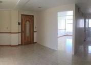 Oficinas en lomas residencial pachuca 55 m2