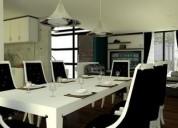 Casa de 170 m2 3 recamaras, en pachuquilla los mejores acabados 3 dormitorios