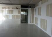 Renta de oficina central park con hermosa vista 161 m2