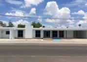 Www.modensinmobiliaria.com renta local para oficinas de 1000 mts 1000 m2