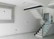 M&c soluciones inmobiliarias vende bonita casa en excelente ubicaciÓn 3 dormitorios 140 m2