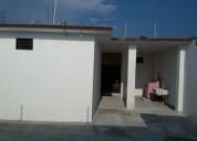 Casa en venta o renta en teran  3 dormitorios 250 m2