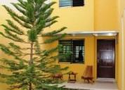 casa renta cumbres de altabrisa 3 dormitorios 267 m2