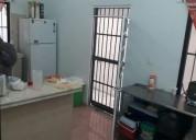 Rento casahabitacion ideal para oficinas o staff house 300 m2