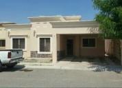 Casa en venta en corceles residencial al poniente de hermosillo, sonor 3 dormitorios 222 m2