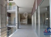 local comercial 65 mts2 plaza sur 40 65 m2