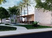 casas en venta en mediterrania 3 dormitorios 249 m2