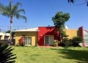 casa grande una planta en rio nuevo zamora michoacan