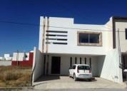 Casa habitacion en venta zona momoxpan 157 m2
