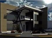 Local comercial cumbres en renta en plaza punto 230 m2