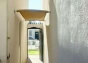 Casa venta residencial senderos, torreón 3 dormitorios 122 m2