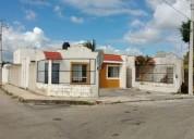 Casa en renta en fraccionamiento las amÉricas 2 dormitorios 200 m2