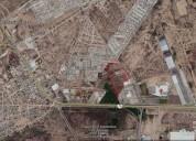 Terreno en venta en ejido la perla, torreon 60000 m2