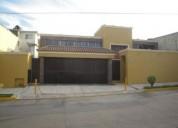 Rcv472e-285 calle 6 casa rcr579e-285 calle 6 casa 3 dormitorios 670 m2