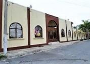 Quinta campestre en zona urbana en guadalupe, nuevo león 800 m2