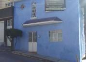 Oportunidad¡¡¡ casa frente a icatmi santa maria 5 dormitorios 102 m2