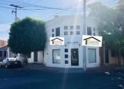 Casa en venta en mision del real, en hermosillo, sonora 2 dormitorios 195 m2
