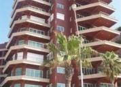 Condominio en venta en edificio vue frente al mar 3 dormitorios