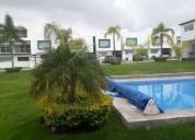 Excelente propiedad en venta -3 dormitorios 152 m2