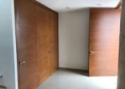 Comodas oficinas en renta san antonio cinta! en mérida