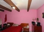 Oportunidad casa habitación + local comercial +departamento 209 m2