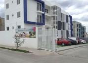 departamento en venta lomas del cerrito, salida a silao 2 dormitorios 47 m2