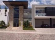 casa en venta el molino 6 dormitorios 1396 m2