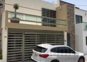 Casa en venta rincon de san juan 3 dormitorios 180 m2